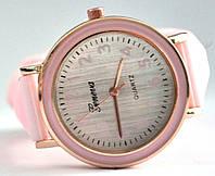 Часы geneva 102