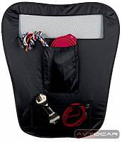 Защитный чехол между передними сиденьями Trixie ✓ размер: 60/44 × 69 cm