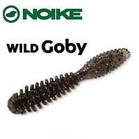 Силикон Noike Wild Goby