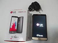 Мобильный телефон LG g3s D724 №1633