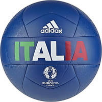 Мяч футбольный Аdidas EURO 2016 OLP Italy AC5458