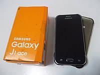 Мобильный телефон Samsung j110h №1595
