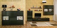 Мишель набор мебели для гостиной (БМФ)