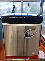 Льдогенератор Hendi Kitchen Line 12 271568