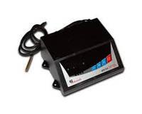 KG Elektronik SP-05 LED (для вентилятора и насоса ЦО)