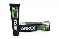 Крем для гоління Арко 65г Moist Екстра зволоження (8690506094317)