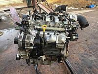 Двигатель KIA  2.0 CRDI