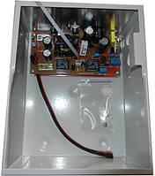 Блок бесперебойного питания ББП-1260-А 12В 5А