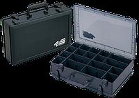 Ящик Meiho Versus VS-3050 Smoke BK