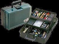Ящик Meiho Versus VS-7020 Smoke BK