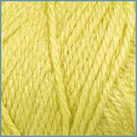 Пряжа для вязания Valencia Bambino, 0640 цвет