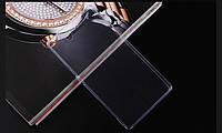 Силиконовый чехол для Sony Xperia Z C6602