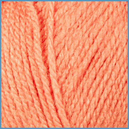 Пряжа для вязания Valencia Bambino, 1139 цвет