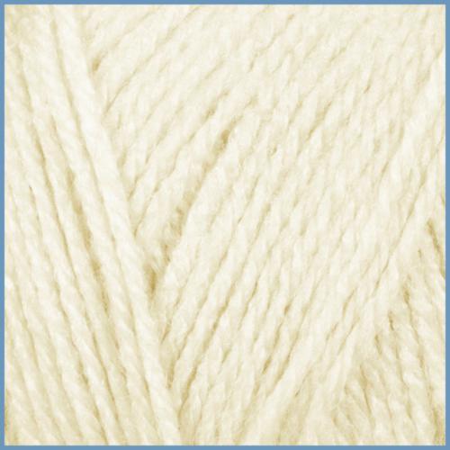 Пряжа для вязания Valencia Bambino, QM цвет