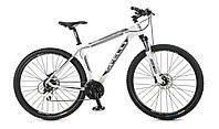 Велосипеды:Найнеры 29R:Spelli:Велосипед Spelli SX-7000 / 29ER Disc  2015