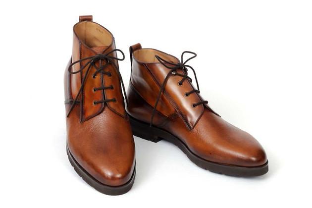 Одежда, Обувь, Аксессуары. Товары и услуги компании