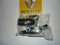 Термостат с корпусом Renault Trafic / Vivaro 2.0dCi 06> (GATES TH40589G1)
