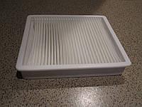 (HEPA) фильтр для пылесоса Samsung