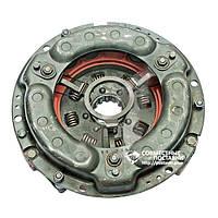 Муфта сцепления (корзина) А-41 41-21С1 реставрация