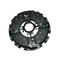 Муфта сцепления (корзина) СМД-60 150.21.022-2А новая