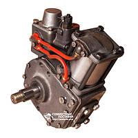 Гидроусилитель рулевого управления (ГУР) ЮМЗ 45-3400010-Д-01 (качественая реставрация)