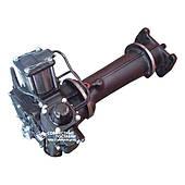Гидроусилитель рулевого управления (ГУР) МТЗ 70-3400015 (качественая реставрация)