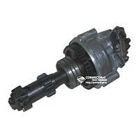 Редуктор пускового двигателя (РПД) Т-150 350.12.010.00