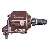 Редуктор пускового двигателя (РПД) А-41 41-19С2А новый