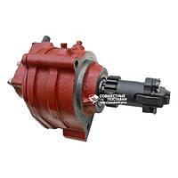 Редуктор пускового двигателя (РПД) СМД-18 РПД1.000М