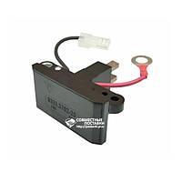 Регулятор напряжения 28 В 9333.3702-25.12 многофункциональный (коробка)