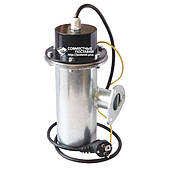 Подогреватель предпусковой блока двигателя МТЗ (1800W — 220V)