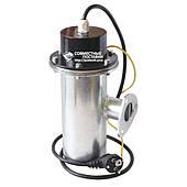 Подогреватель предпусковой блока двигателя МТЗ (1800W — 220V) PPBD