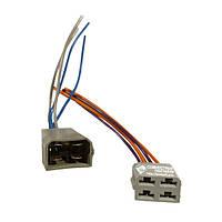 Ремкомплект электропроводки 4-контактный 55004 (22004)