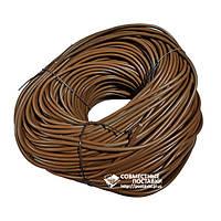 Провод высоковольтный медь d-8 кв.мм 27120