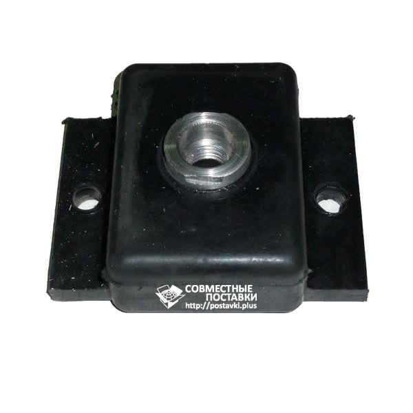 Аммортизатор КПП 700.00.17.170 (АКСС220М) К-700 [4928]