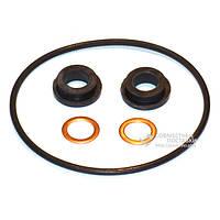 Ремкомплект топливного фильтра тонкой очистки МТЗ/ДТ-75/НИВА/Дон [12801]