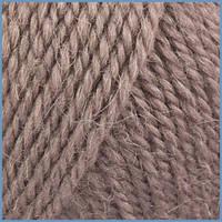 Пряжа для вязания Valencia Camel, 504 цвет