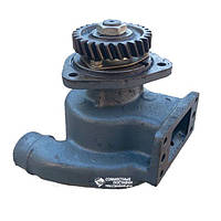Насос водяной ЯМЗ-240 240-1307010-А
