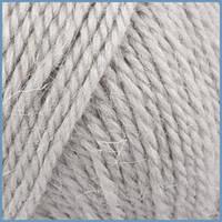 Пряжа для вязания Valencia Camel, 438 цвет