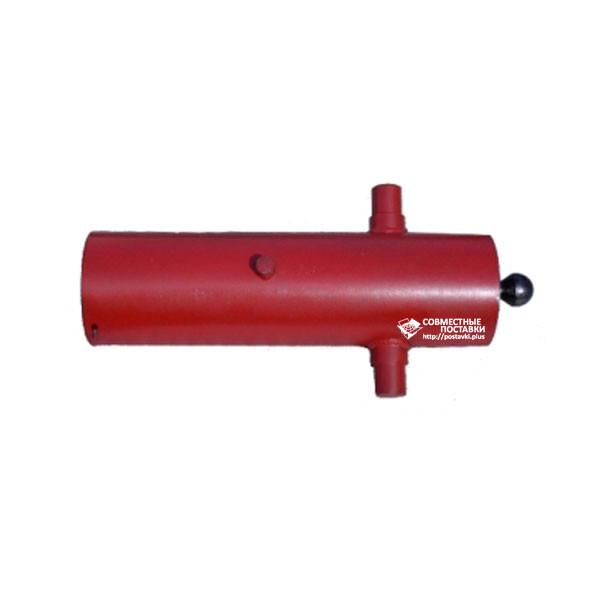 Гидроцилиндр прицепа 2ПТС-8