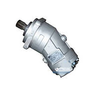 Гидромотор / Гидронасос 310.2.56(00, 03, 04)
