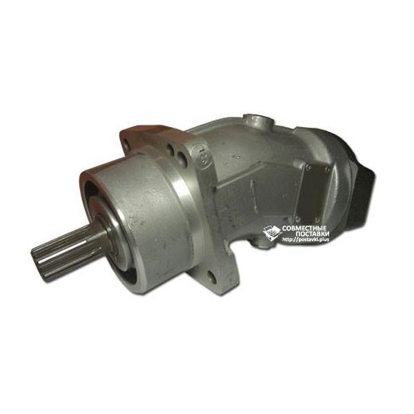 Гидромотор / Гидронасос 310.56 (00, 03, 04) (210.20)