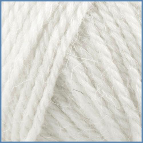 пряжа для вязания Valencia Camel 0601 цвет продажа цена в одессе