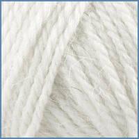 Пряжа для вязания Valencia Camel, 0601 цвет