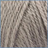 Пряжа для вязания Valencia Camel, 614 цвет