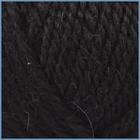 Пряжа для вязания Valencia Camel, 620 цвет