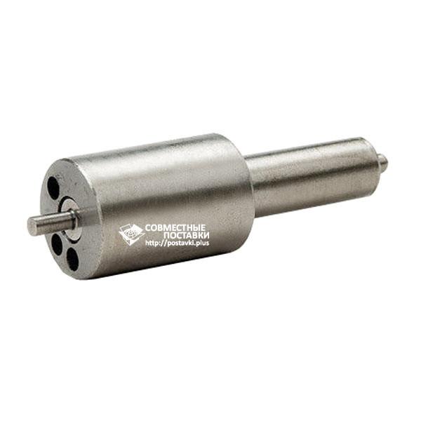 Распылитель СМД-60 (02)  112.1112110.10