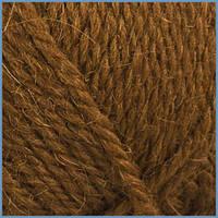 Пряжа для вязания Valencia Camel, 1048 цвет