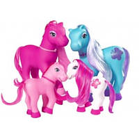 Simba Сладкие пони sweet pony 5943705