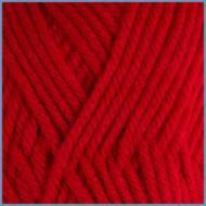 Пряжа для вязания Valencia Corrida, 211 цвет